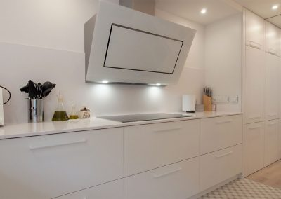 Reforma separador cocina 3 Glow Rehabilita